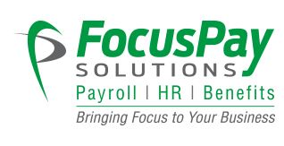 Payroll Services in Alabama | Payroll Company for Small Business